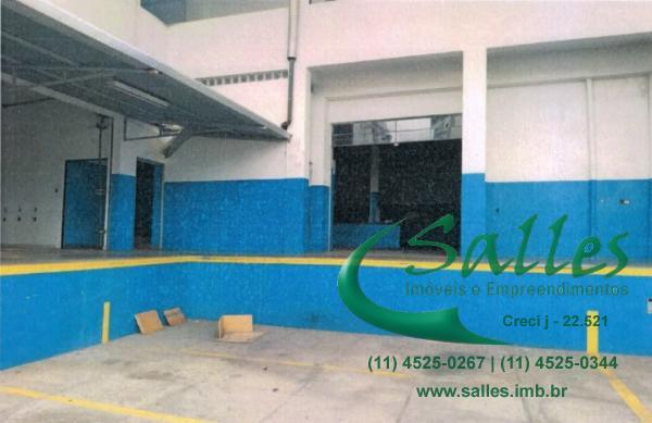 Centro  - Imobiliária em Itupeva - Jundiaí - Salles Imóveis