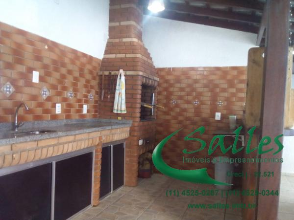 Mirante de Jundiaí - Salles Imóveis Itupeva - Jundiai
