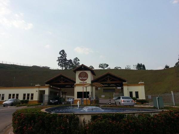 Terrenos a venda em Itupeva - Terrenos a venda Jundiai - 4185 Salles Imoveis