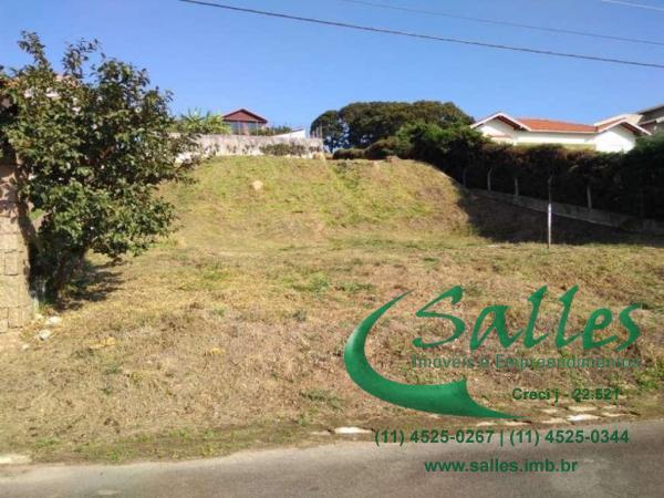 Terrenos a venda em Itupeva - Terrenos a venda Jundiai - 4186 Salles Imoveis