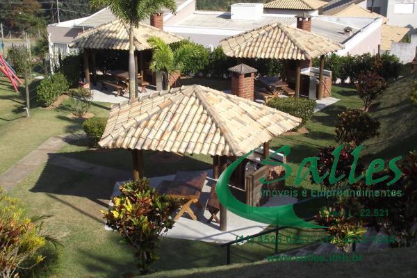 Terrenos a venda em Itupeva - Terrenos a venda Jundiai - 4187 Salles Imoveis