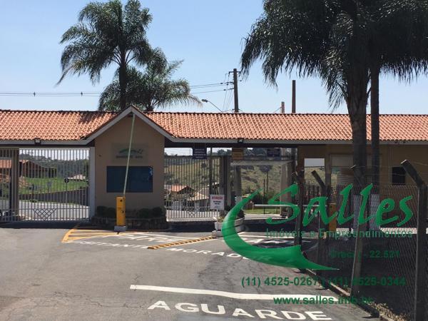 Terrenos a venda em Itupeva - Terrenos a venda Jundiai - 4189 Salles Imoveis