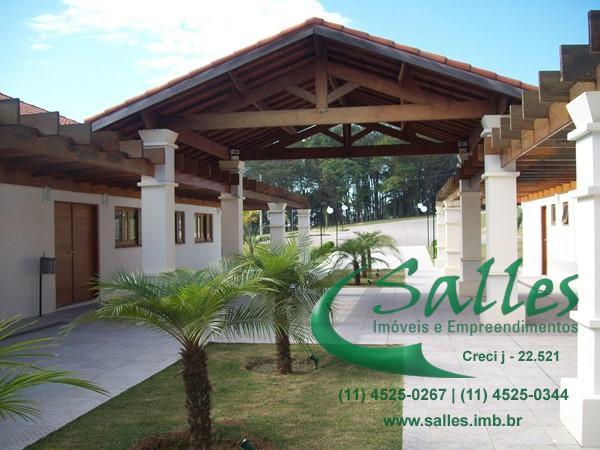 Terrenos a venda em Itupeva - Terrenos a venda Jundiai - 4190 Salles Imoveis