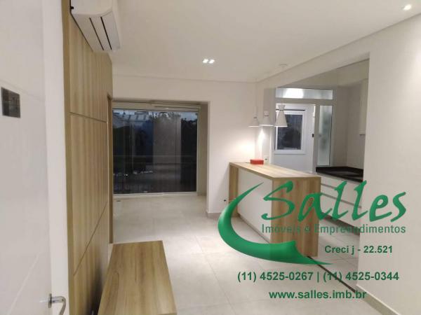 Locação em Itupeva - Locação em Jundiai - 4195 - Salles Imoveis