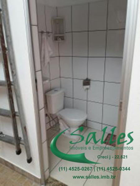 Eloy Chaves  - Salles Imóveis Itupeva - Jundiai
