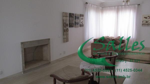 Resedás - Salles Imóveis Itupeva - Jundiai