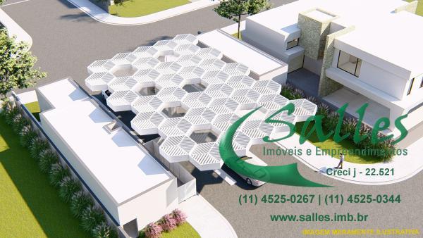 itupeva_14.jpg - Imobiliaria Jundiaí - Imobiliaria Itupeva - Salles Imóveis