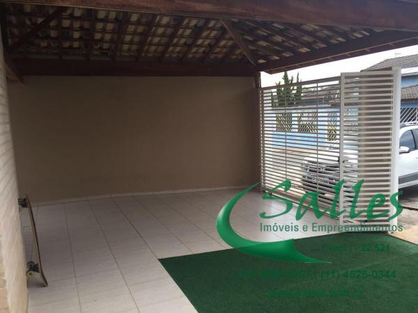 Jardim Brasil  - Imobiliaria Itupeva - Jundiai