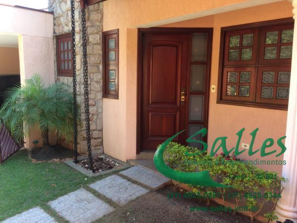 Jardim Santa Adelaide - Salles Imóveis Itupeva - Jundiai