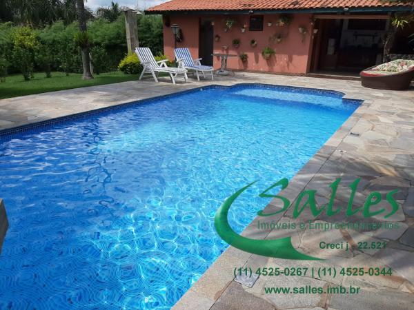 Imóveis à Venda em Itupeva - SP - Horizonte Azul Salles Imoveis