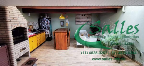 Verdana  - Salles Imóveis Itupeva - Jundiai