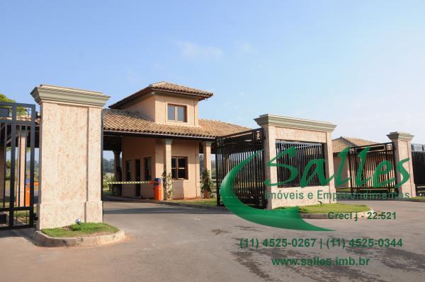 Terrenos a venda em Itupeva - Terrenos a venda Jundiai - 4246 Salles Imoveis