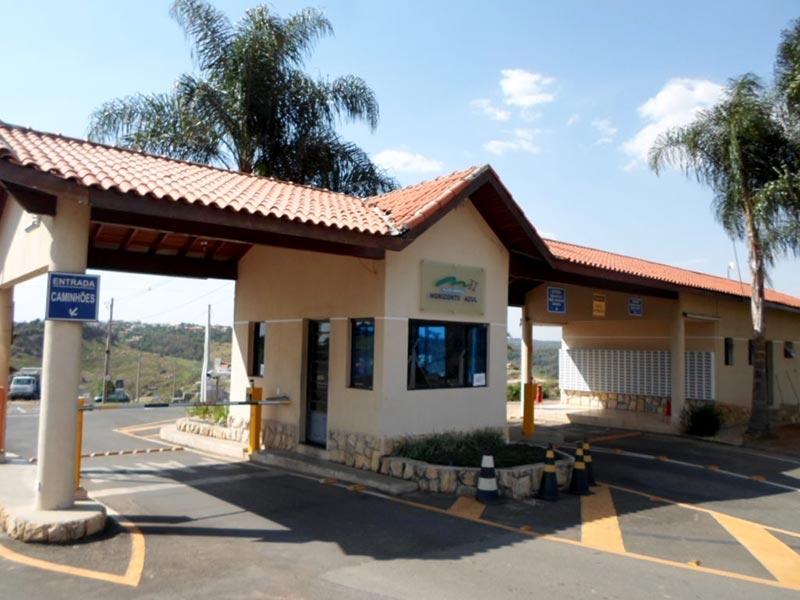 Horizonte Azul 2 - Salles Imóveis Itupeva - Jundiai