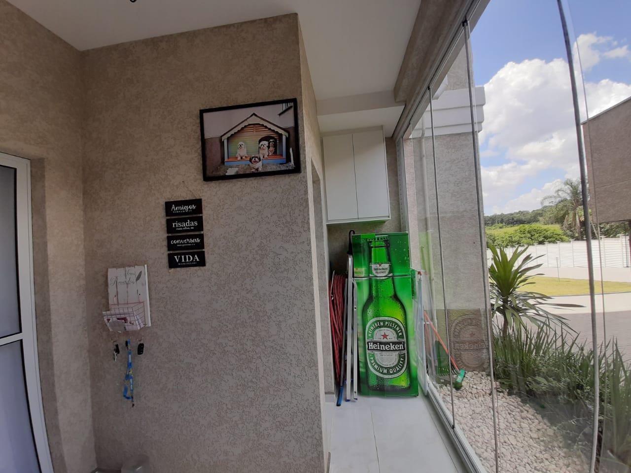 Tons de Ipanema - Salles Imóveis Itupeva - Jundiai