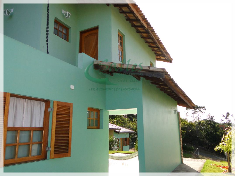 Horizonte Azul - Salles Imóveis Itupeva - Jundiai