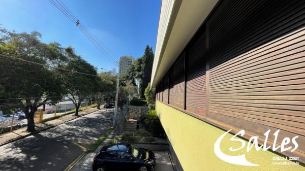 Vila Virgínia - Avenida 09 de Julho - Salles Imóveis Itupeva - Jundiai