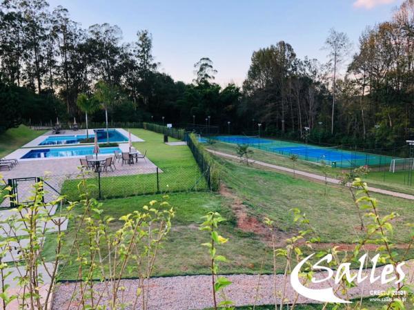 Terra Caxambu - Salles Imóveis Itupeva - Jundiai