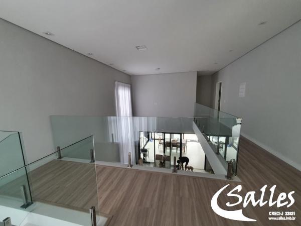 Ibiaram - Salles Imóveis Itupeva - Jundiai