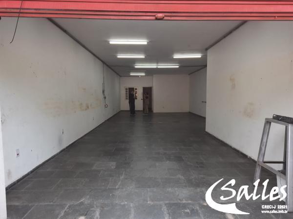 Cafezal I  - Salles Imóveis Itupeva - Jundiai