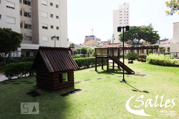 Premiatto Residence Club - Salles Imóveis Itupeva - Jundiai