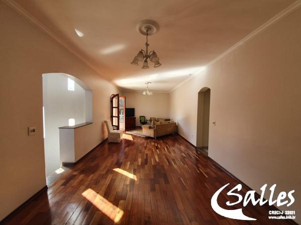 Vila Hortolândia - Salles Imóveis Itupeva - Jundiai