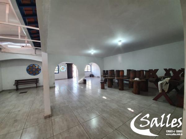 Bairro Caxambú - Salles Imóveis Itupeva - Jundiai