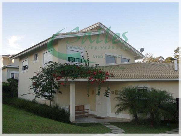 Casas em Condominio Itupeva - Casas em Condominio Jundiai - 2021 Salles Imoveis