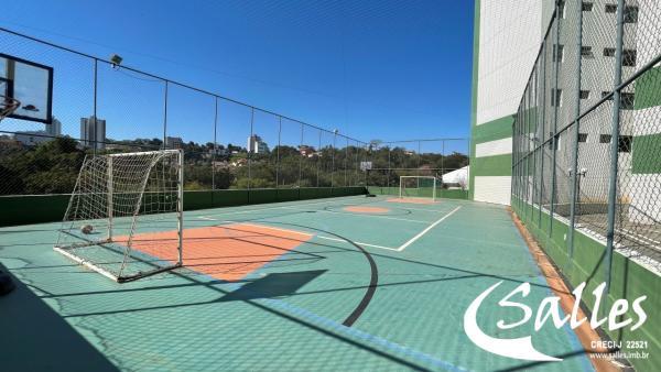 Quintas Vila do Conde - Salles Imóveis Itupeva - Jundiai