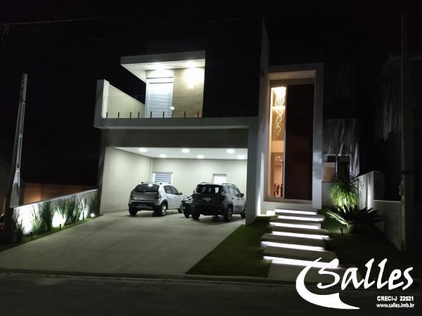 Laguna Residencial Clube - Salles Imóveis Itupeva - Jundiai