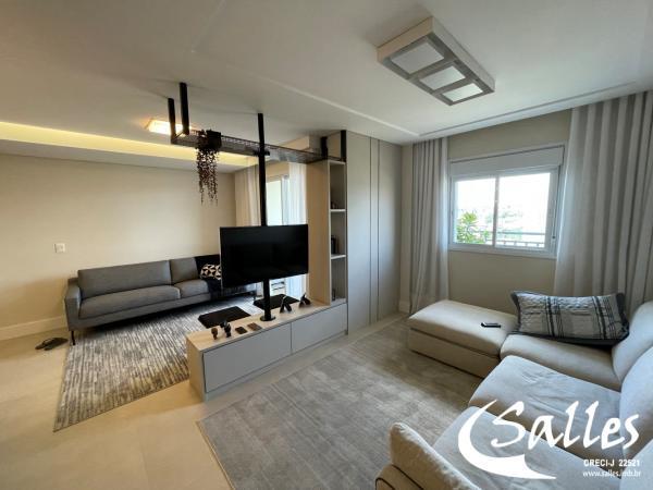 Residencial Soneto - Salles Imóveis Itupeva - Jundiai