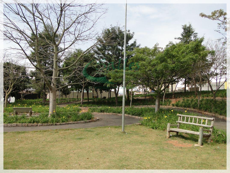 Jardim Primavera  - Salles Imóveis Itupeva - Jundiai