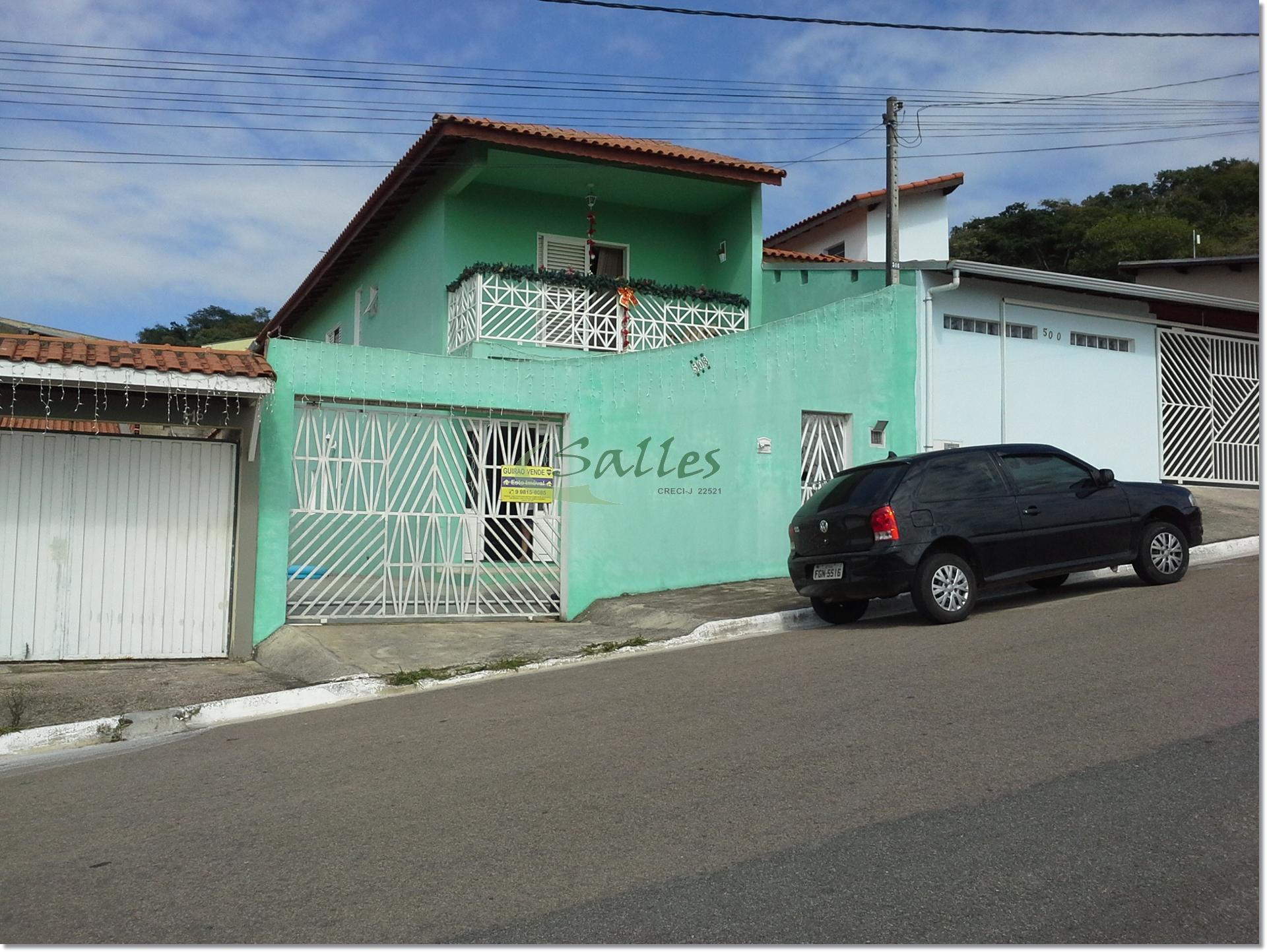 São José - Imobiliaria Itupeva - Jundiai