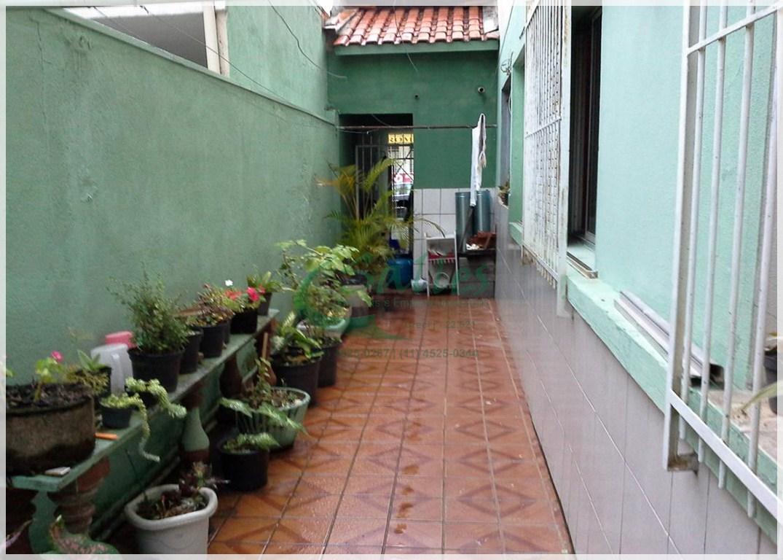 Imóveis à Venda em Jundiaí - SP - 2128 Salles Imoveis