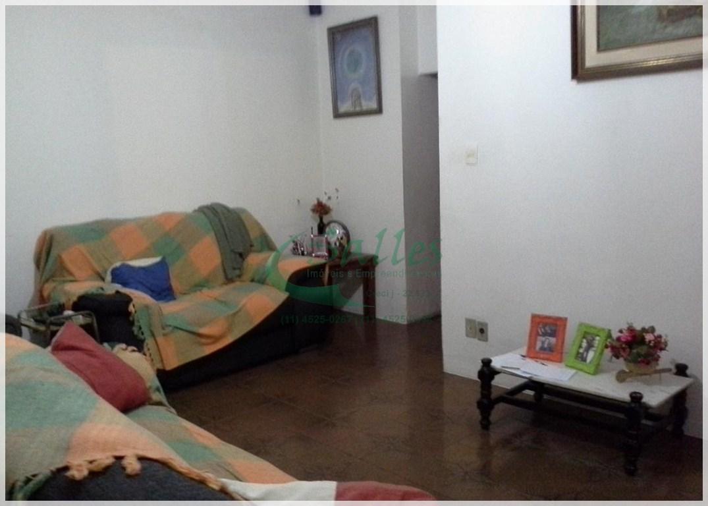 Eloy Chaves  - Imobiliaria Itupeva - Jundiai