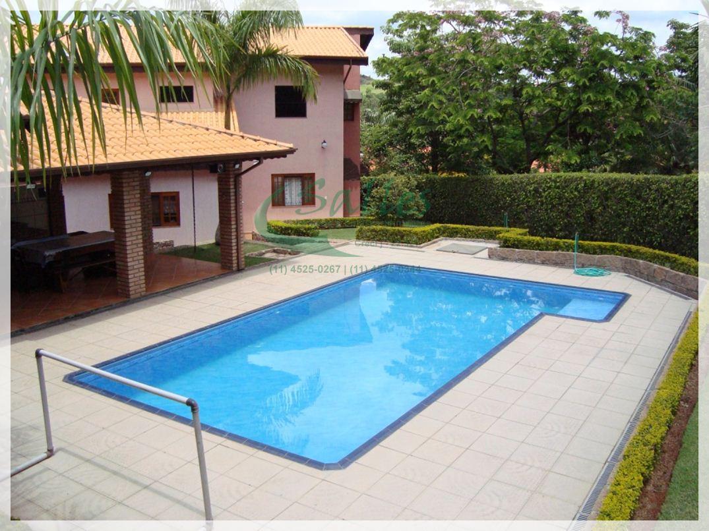 Casas em Condominio Itupeva - Casas em Condominio Jundiai - 1484 Salles Imoveis