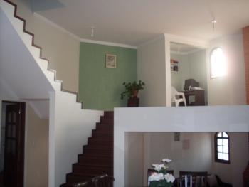 Residencial Paineiras  - Salles Imóveis Itupeva - Jundiai