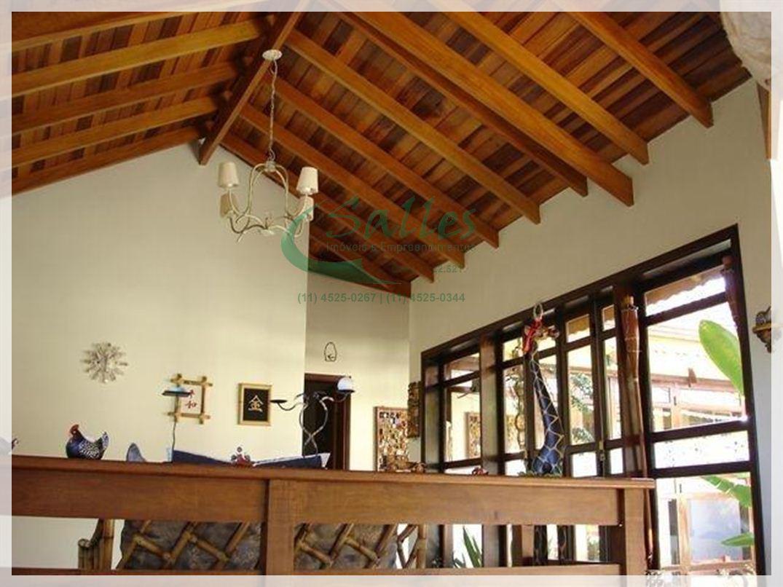 Guacuri  - Imobiliaria Itupeva - Jundiai