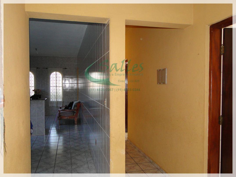 Jardim São Vicente  - Salles Imóveis Itupeva - Jundiai