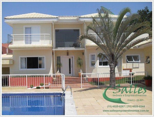 Casas em Condominio Itupeva - Casas em Condominio Jundiai - 1791 Salles Imoveis