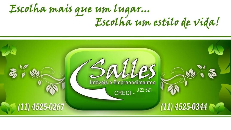 Imóveis à Venda em Jundiaí - SP - 1067 Salles Imoveis