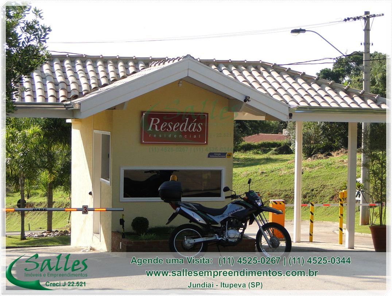condominio_resedas_itupeva_61.JPG - Imobiliaria Jundiaí - Imobiliaria Itupeva - Salles Imóveis
