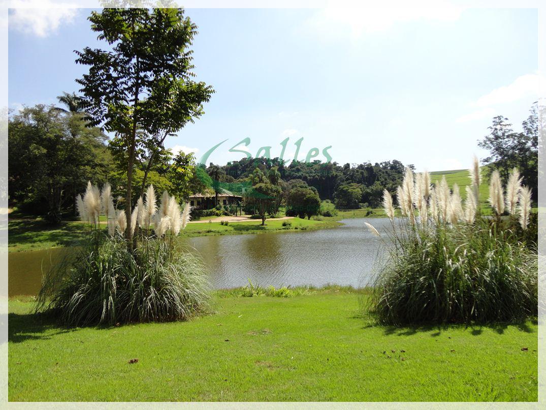 Fazenda SerrAzul 2 - Salles Imóveis Itupeva - Jundiai