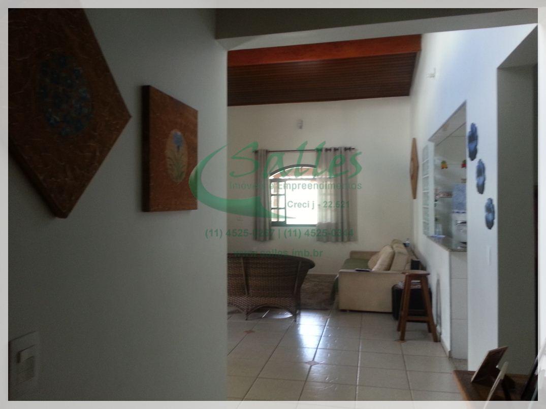 Horizonte Azul - Imobiliaria Itupeva - Jundiai