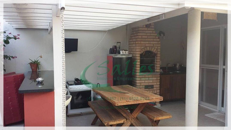 Casa à venda em Condomínio Jundiaí Palmeiras Imperiais Ref 2283 ... a3b7c4f5c558b