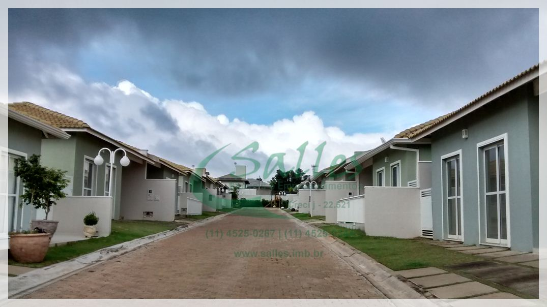 Imóveis à Venda em Jundiaí - SP - 2288 Salles Imoveis