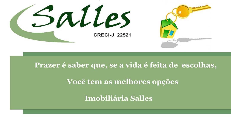 Imóveis à Venda em Jundiaí - SP - 2291 Salles Imoveis