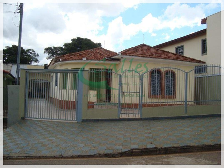 Imóveis à Venda em Jundiaí - SP - 2293 Salles Imoveis