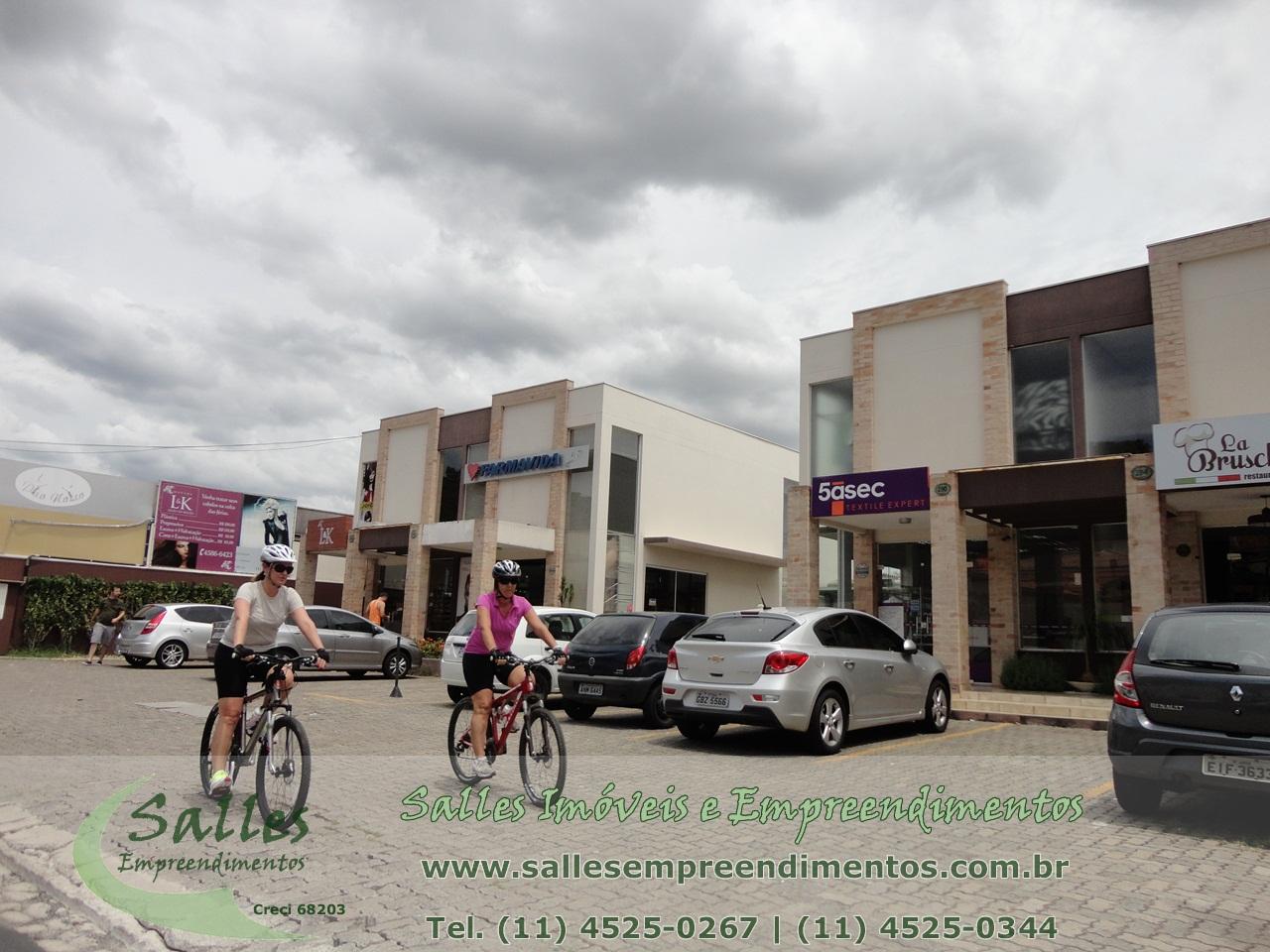 Imóveis à Venda em Jundiaí - SP - 2298 Salles Imoveis