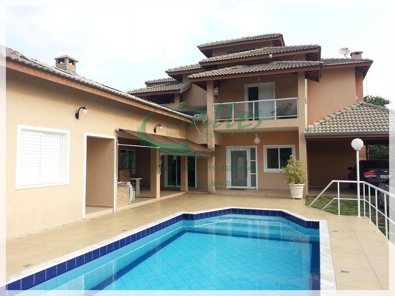 Casas em Condominio Itupeva - Casas em Condominio Jundiai - 2304 Salles Imoveis