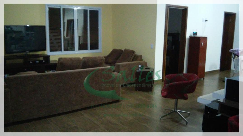 Casas em Condominio Itupeva - Casas em Condominio Jundiai - 2307 Salles Imoveis